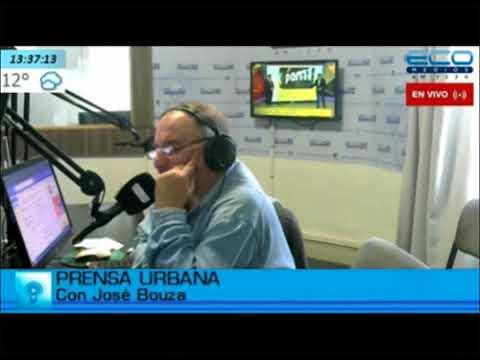 Entrevista al Dr. Bernardo Kerman - bullying