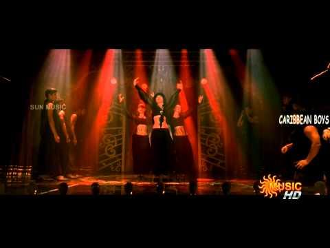 Eisalaamey Eisalaam Sun Direct HD 1080p Team XDN WwW XtremeDoN CoM