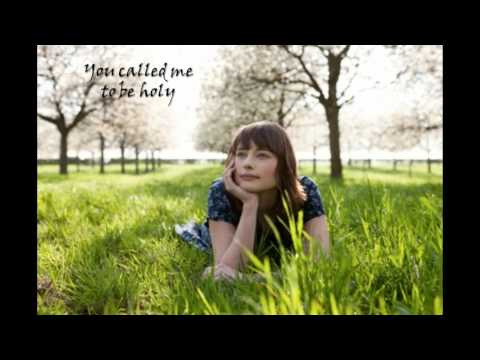 Gateway Worship - 139 (feat. Alena Moore)