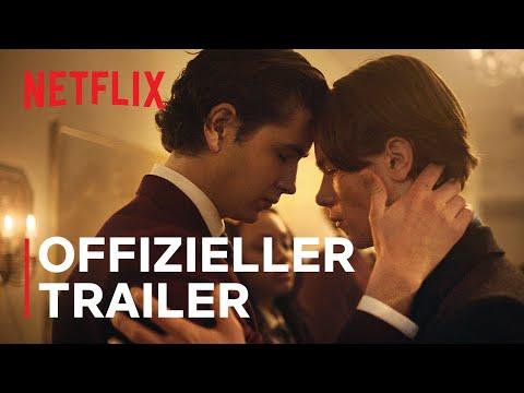 Download Young Royals | Offizieller Trailer | Netflix