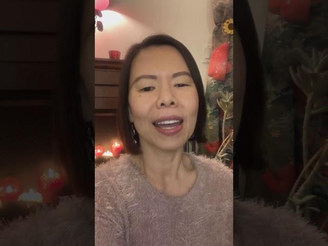 Christmas 2020 Joy