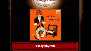 Crazy Otto – Crazy Rhythm