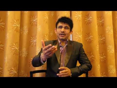 Dedh Ishqiya Review by KRK | KRK Live | Bollywood