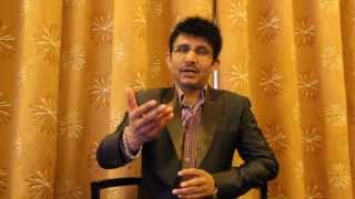 Dedh Ishqiya Review by KRK | KRK Live | Bollywood