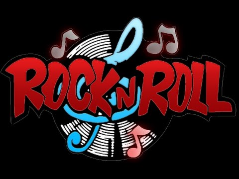 rock and roll forever youtube. Black Bedroom Furniture Sets. Home Design Ideas
