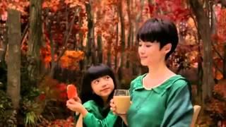 原田知世の結婚と子どもって!
