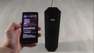 creative sound blaster axx sbx 10 test