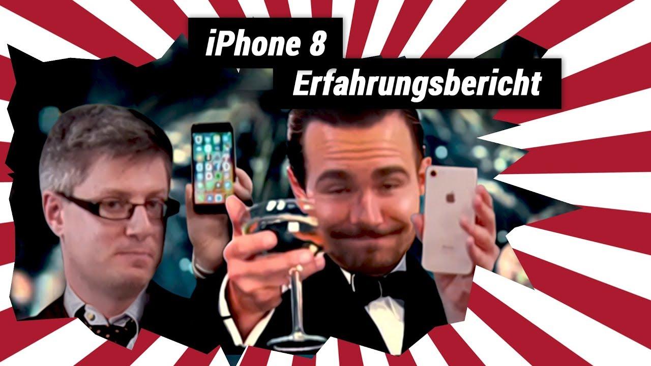 Iphone  Plus Sparhandy