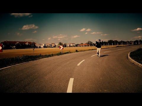 Dzsiiza - Csak te meg én (Official Lyric Video)