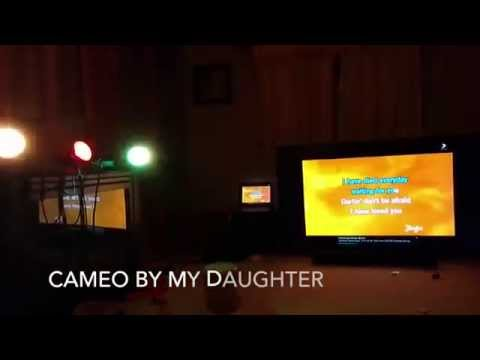 Lightshow Pi - Karaoke