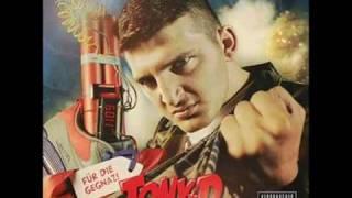 Tony D Für die Sekte feat Die Sekte Alpa Gun, B Tight, Sido etc Für die Gegnaz 2009