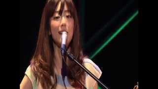 moumoon - Baby Goodbye IN SHIBUYA-AX