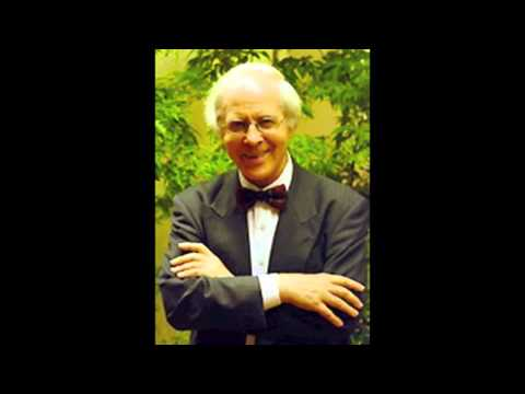 Vladimir Tropp plays Scriabin