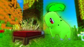 Minecraft Pokemon BedWars! - Episode 11
