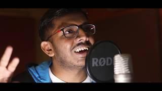 Rafu || Male Version || Cover By Aditya || Semi Classical Version