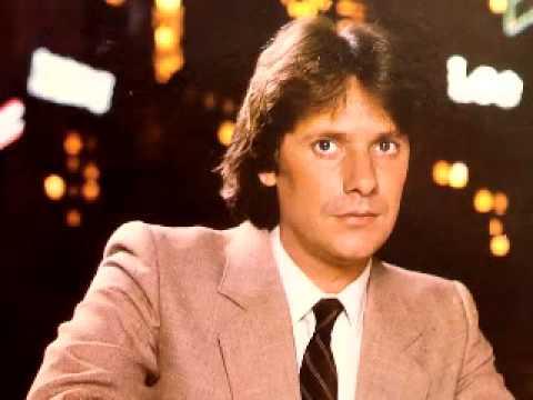 Solo llamé para decirte que te amo - Carlos Javier Beltrán (1985)