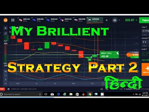 Tips for beginner binary options traders binary