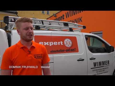 KarriLehrVideo Kurt Wimmer GmbH