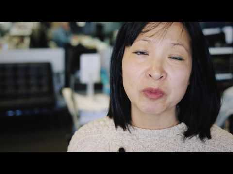 Learn to Trade Review - Yen: Pip Runner