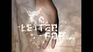 A Letter For - Despues Del Otoño - Disco Completo
