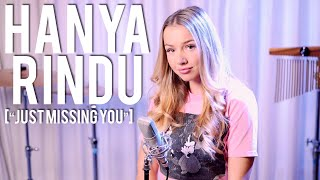 Download Andmesh - Hanya Rindu [ENGLISH VERSION by Emma Heesters]