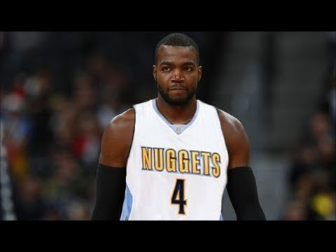 Paul Millsap Signs With Nuggets $90M! Carmelo Rockets/Cavs Trade! NBA Free Agency 2017