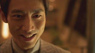 動画全編、高画質全画面版はこちらからどうぞ! http://dramatv.wp.xdom...