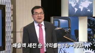 최흥식 2강 한국생산성본부 매출채권 회수 기법