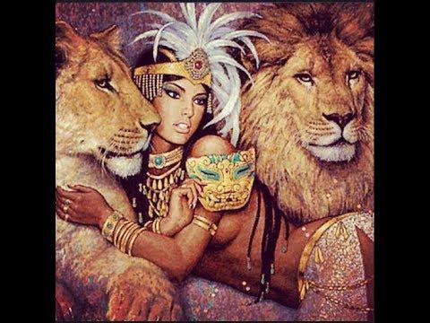 buying now top brands official images Die Königin von Saba(Sheba) & König Salomon