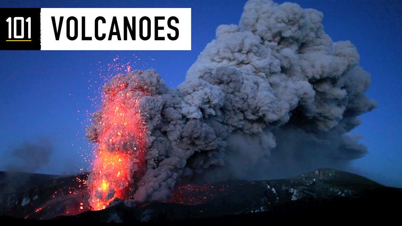 small resolution of volcanoes homework help ks1 and ks2 geography volcanoes volcanoes explained for children theschoolrun