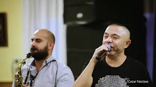 Nicolae Guta Live 2018 Si tin la tine