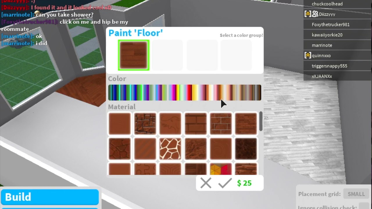 how to get all car uin bloxburg