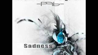 Mario Lopez Sadness (Savanna Brothers Remix)