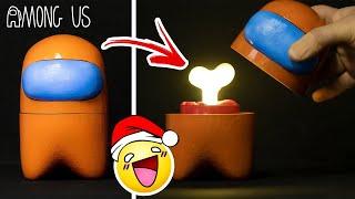 10 Regalos (bien raros) que TODOS queremos esta Navidad 🎁🎄 | Con DeToxoMoroxo