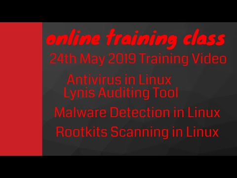 online ethical hacking training class by satish tiwary at Ethical Hacking Tuition center jaipur