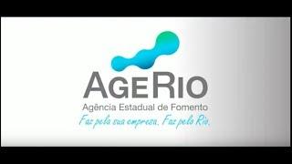 INSTITUCIONAL AGERIO 2015 - 2
