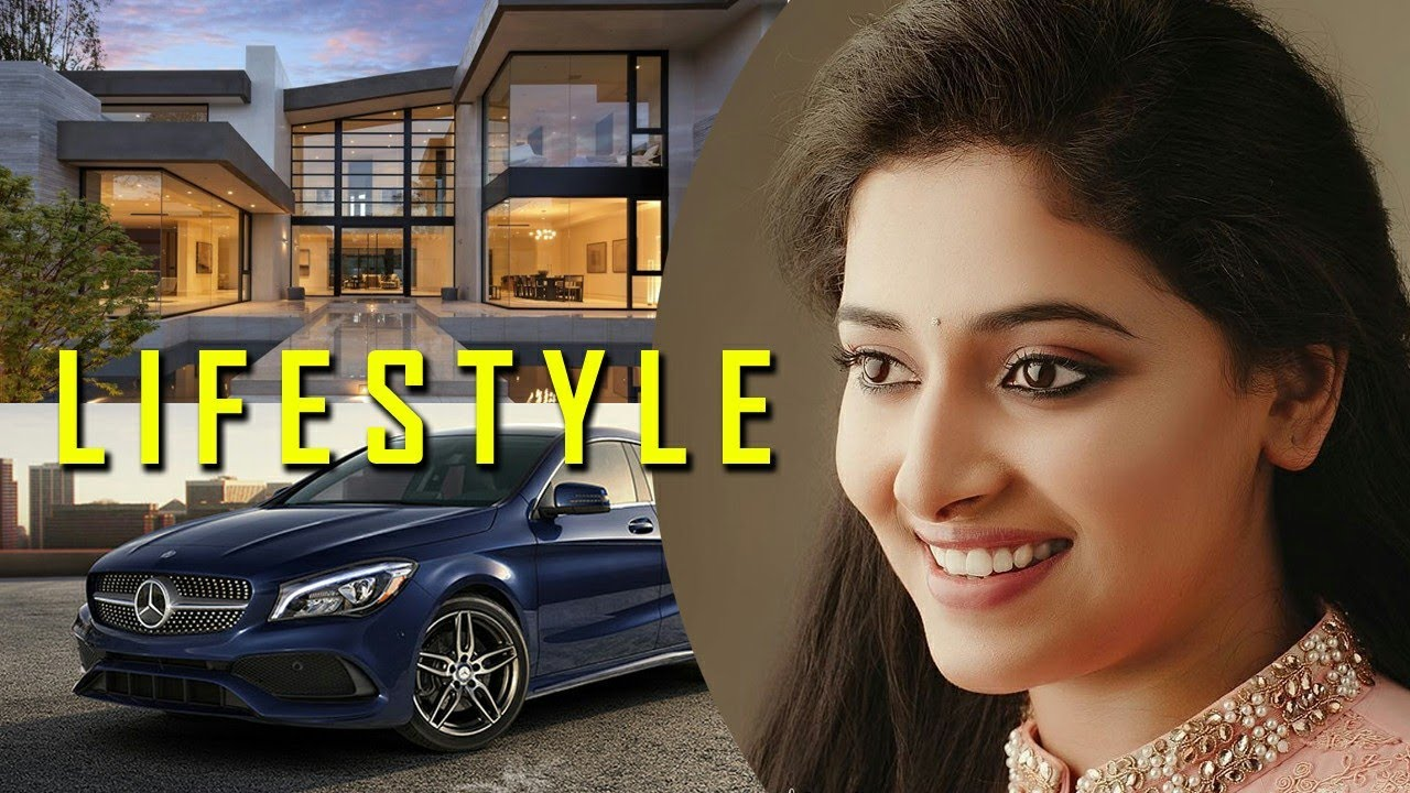 Anu sithara lifestyle, biography, networth, family and cars
