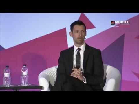 Ad Blocking Panel - Shine, Google, AOL, Yahoo, Nestle - MWC 16