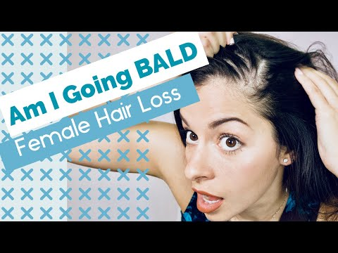 how-stress-to-your-body-is-making-your-hair-fall-out!-telogen-effluvium-female-pattern-hair-loss