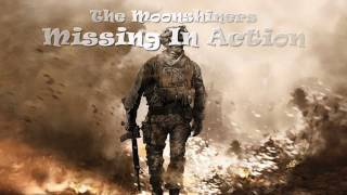 The Moonshiners: Missing In Action