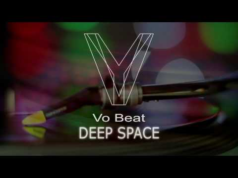 Vo Beat - Deep Space