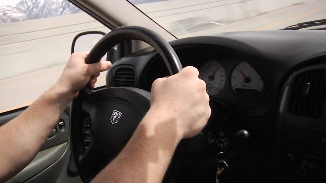 Image result for driving quick turn