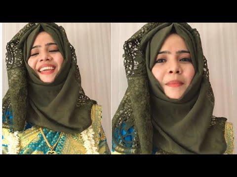 Hijab Style Kerala