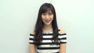 6月18日発売のソロ第4弾シングル「瞬間Diamond」をリリースする横山ル...