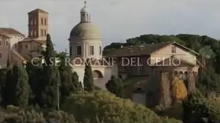 Roma Caput Tour: visite guidate alle Case Romane del Celio (Guided Tours in Romans Domus)