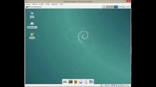 Zabbix - monitorando Mysql