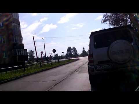 ДОМ 2. Официальные сообщества телепроекта.
