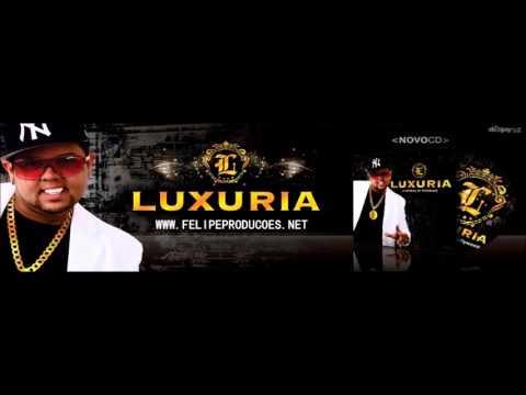 Luxuria - Esquema Vídeo-Game l CD 2013