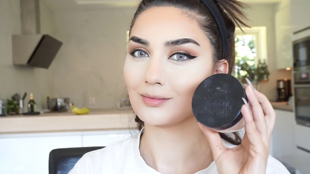MORPHE PRUDUCTS AND MORE