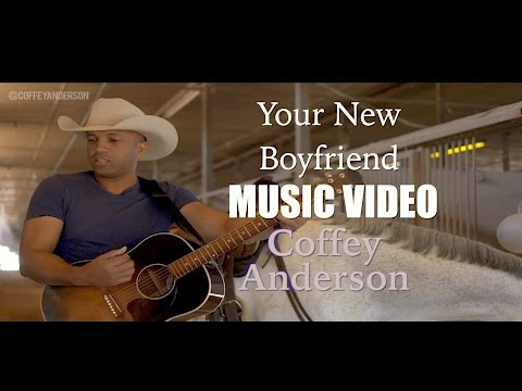 coffey-anderson--your-new-boyfriend---country-music